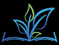 Logo_regionalenascholingrechthoek