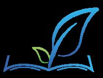 Logo_specialisatievierkant